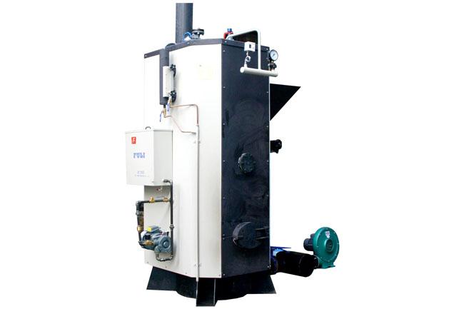 生物质锅炉 泉州生物质锅炉 泉州蒸汽锅炉 节能型 阿里巴巴